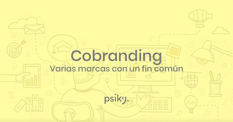 cobranding