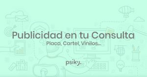 publicidad consulta