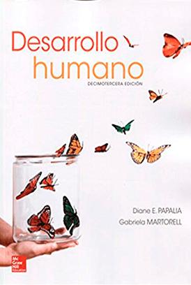 desarrollo humano diane papalia