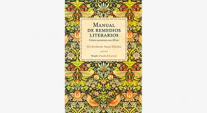 manual de remedios literarios ella berthoud