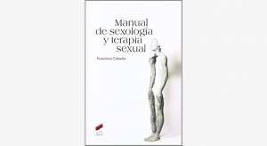 manual de sexología y terapia sexual francisco cobello