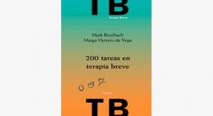 200 tareas en terapia breve mark beyebach