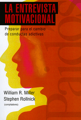 la entrevista motivacional William Miller