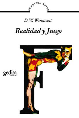realidad y juego d w winnicott