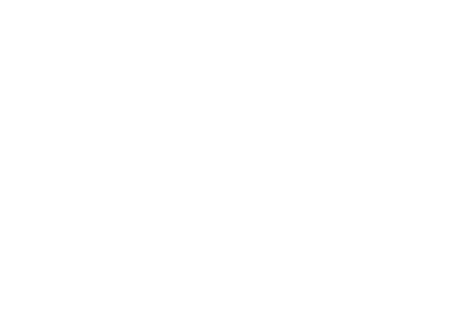 marketing para psicólogos