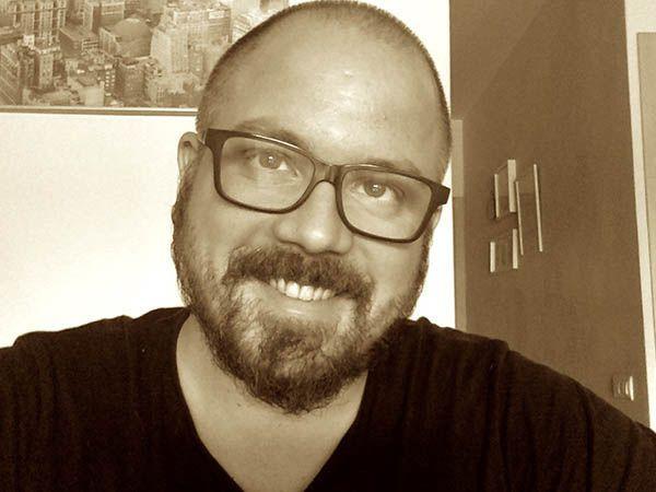 jorge fresco creador y autor de psiky