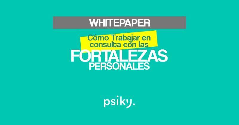 miniatura whitepaper trabajar con las fortalezas personales en consulta