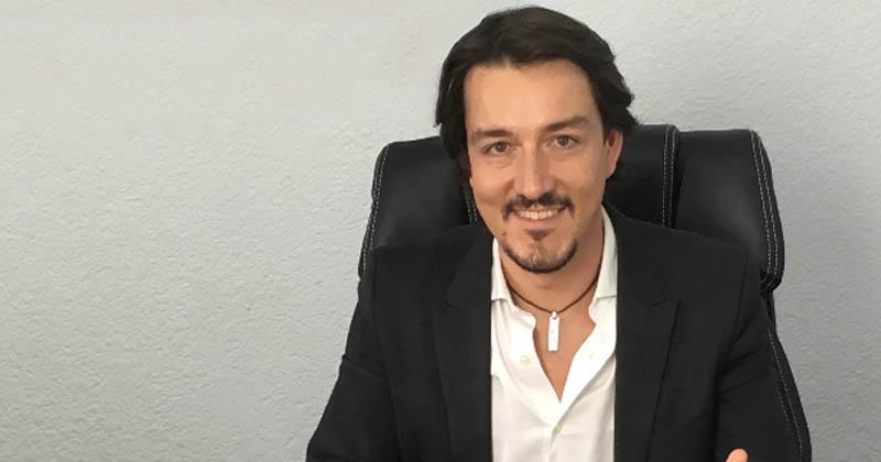 Fernando Pena psicologo en Valencia 2