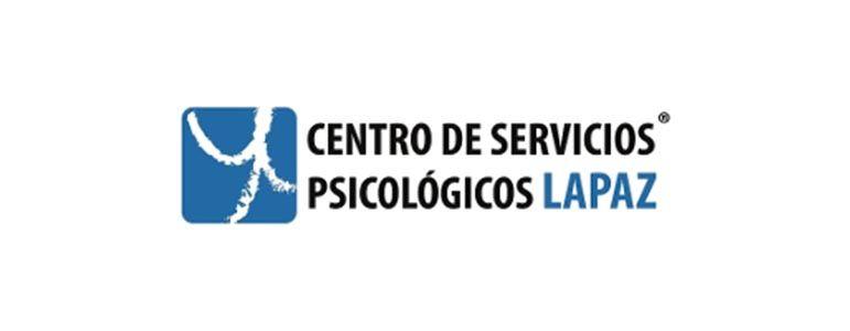 centro psicologia la paz