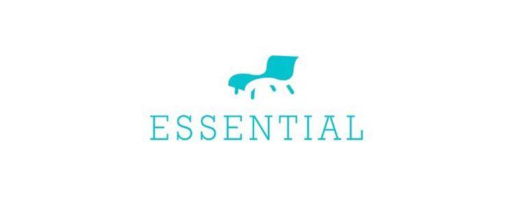 centros essential