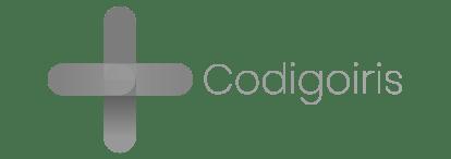 codigo iris colaborador