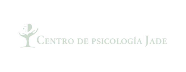 jade psicologia