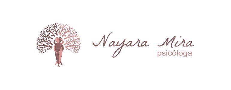 nayara mira