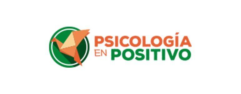 psicologia positivo