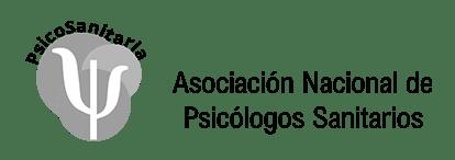 psicosanitaria colaborador