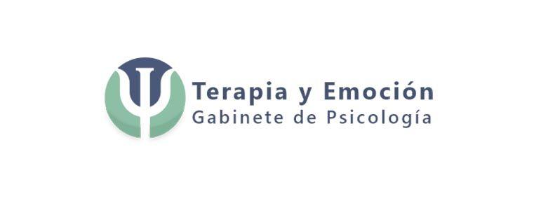 terapia y emocion