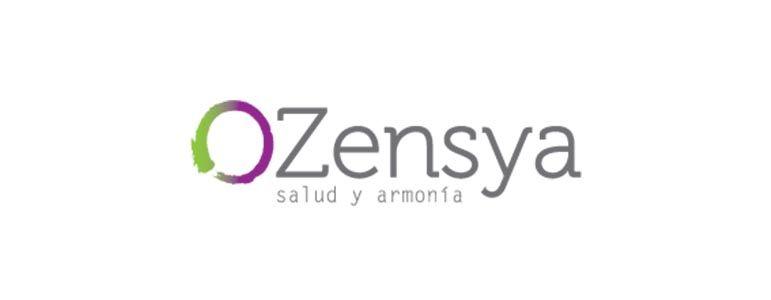 zensya