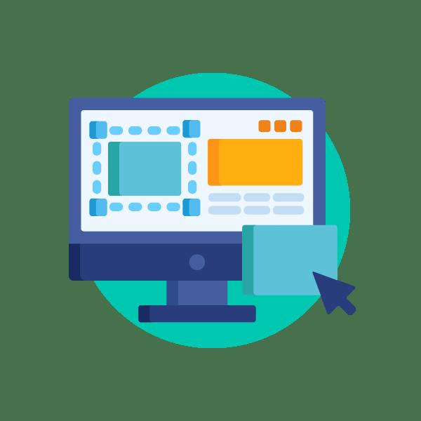 diseño de páginas web para psicólogos