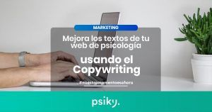 marketing para psicólogos copywriting psicología